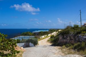 east-end-road-anguilla