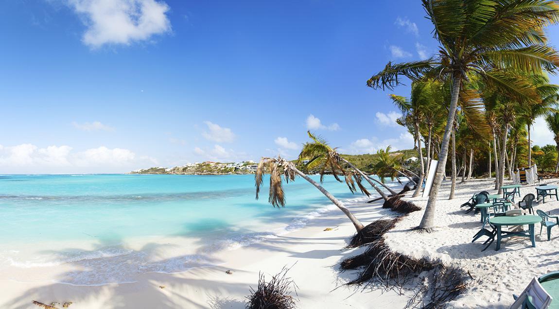 shoal-bay-a-anguilla