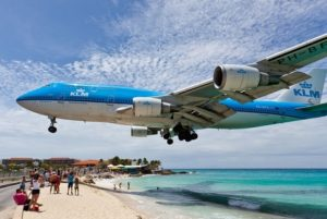 julianaairport-sxm