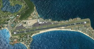 julianaairport-sxm2