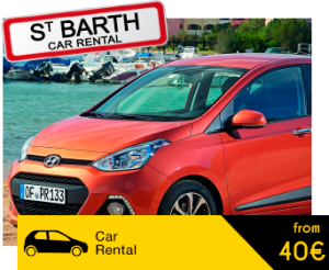 package-car-rental-en