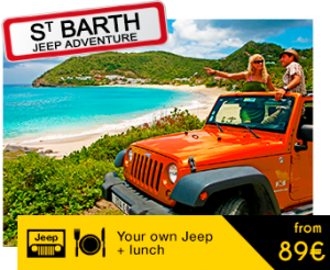 package-jeepadventure-en