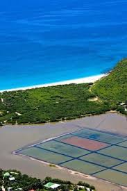 salines_stbarth