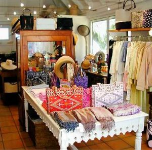 shopping_stjean_stbarth