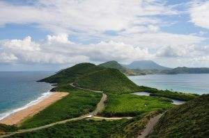 stkitts_voyager