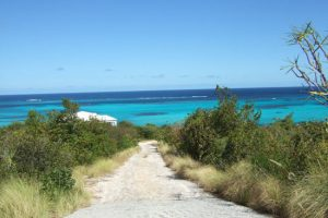 the-valley_anguilla