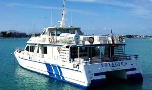 voyager2ferry